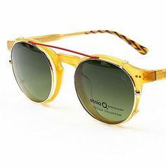 Comenzamos el viernes con etnia Barcelona y una de sus nuevos modelos para la temporada  2016. #sunoptica #gafas #sunglasses #gafasdesol #occhialidasole #sunnies #etniabarcelona #nuevacoleccion #new #nosencanta #novedades #moda #tendencias #fashion #gafas #gafasdever #gafasgraduadas #gafasnuevas #gafasmolonas #optica #eyewear #musthave #oculosdesol #instafashion #instaglasses #iloveglasses