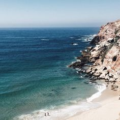 """exploring Sagres beaches #favoritebeachestodate"""