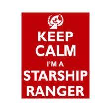 I need a StarKid tee.