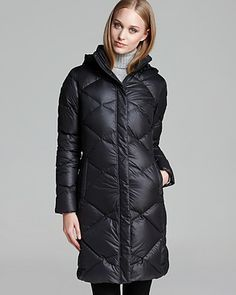 The North Face® Miss Metro Parka | Bloomingdale's