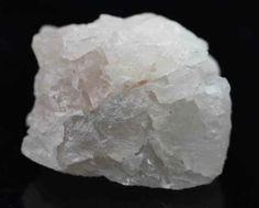 Nirvana quartz