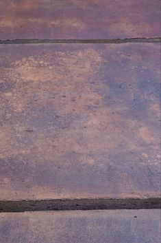 Looking for a beautiful, budget-friendly and easy way to stain concrete?These concrete glazes couldn't be easier and give tons of variety and texture. Stained Concrete Driveway, Diy Concrete Stain, Painting Concrete Walls, Concrete Retaining Walls, Concrete Driveways, Concrete Projects, Painted Floors, Cement Crafts, Backyard Projects