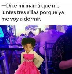 English Memes, Funny Spanish Memes, Spanish Humor, Hispanic Jokes, Funny Images, Funny Pictures, Mexican Memes, Fresh Memes, Haha