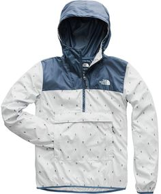 online shopping for The North Face Men's Novelty Fanorak Jacket from top store. See new offer for The North Face Men's Novelty Fanorak Jacket Bad Boy Style, Types Of Jackets, North Face Jacket, Swagg, The North Face, North Face Women, Korean Fashion, Windbreaker, Street Wear