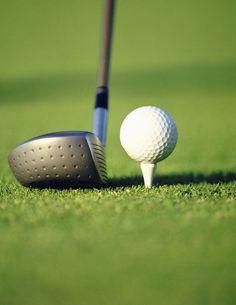 Golf Grass Wallpaper HD Resolution Iphone 1023x639