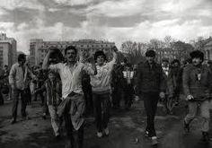 Imagini pentru revolutia la sibiu Romania, Concert, Recital