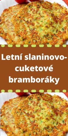 Food And Drink, Baking, Lasagna, Bakken, Backen, Sweets, Pastries, Roast