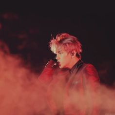 EXO ✖ iKON : Photo