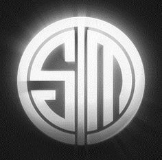 Team Solomid accessories, t shirt, whatever