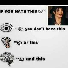 If u hate this ..........