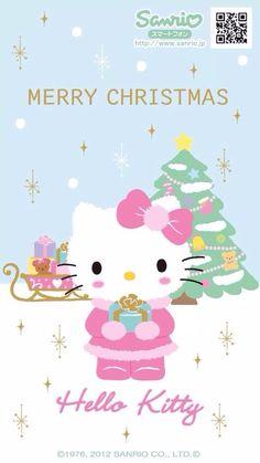 Great Hello Kitty. Image By ป่านแก้ว