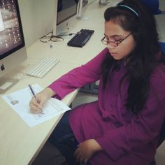 #rafflesjakarta #graphicdesign #workshop #jakarta #raffles #design #indonesia #instagnesia #instagram #creative #visualcommunication - @raffles_jakarta- #webstagram