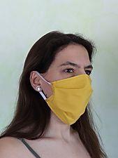 Masques | Cisaline Bandeau, Beauty, Fashion, Mask Making, Hat, Fabric, Jewerly, Moda, Fashion Styles