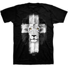 200 Ideas De Hombre A Full Camisetas Camiseta Hombre Ropa