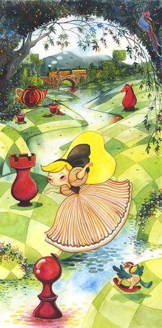 https://i0.wp.com/www.animationinsider.com/wp-content/uploads/2011/10/Alice4.jpg