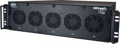 Comcast & ATX to Provide HD Service to SCTE Cable-Tec Exhibitors