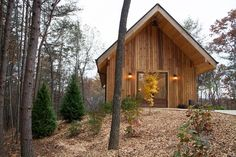 The Juliette Chapel & Events is a unique venue designed in a rustic modern style. Our facilities consist of a small wedding chapel,events building and a large patio, all nestled on a wooded site. The venue is ideal for smaller sized weddings in Dahlonega, GA http://www.hospitalityhighway.com/