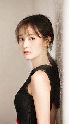 Scarlet Heart, Chinese Actress, Asian Beauty, Cute Girls, Crushes, Drama, China, Actresses, Actors