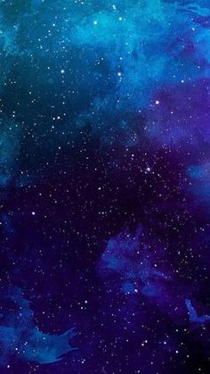 This HD wallpaper is about purple and blue galaxy illustration, digital art, colorful, night, Original wallpaper dimensions is file size is Purple Galaxy Wallpaper, Purple Wallpaper Iphone, Star Wallpaper, Blue Wallpapers, Colorful Wallpaper, Cool Wallpaper, Wallpaper Backgrounds, 1080p Wallpaper, Marvel Wallpaper