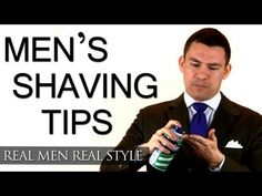 #barber2barber.com how to cut hair
