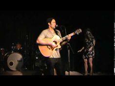 """Nashville Flipside Presents Stephen Hunley """"Billie Jean"""" LIVE"""