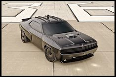 2009 Dodge Challenger R/T Custom for sale by Mecum Auction