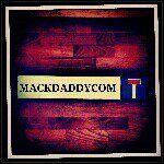 mackdaddycom on Instagram