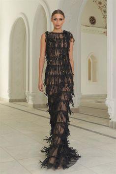 Abed Mahfouz | Search Results | Fashionbride's Weblog