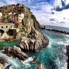 Manarola,travel,see,sommer,holiday