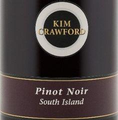 kim-crawford-pinot-noir-2013