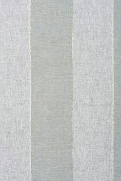 Zanella, Stillwater by James Dunlop Essentials Neutral Colour Palette, Kitchen Curtains, Kitchen Living, Pegasus, Fabric, Master Bedroom, Essentials, Interior, Tejido