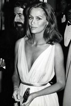 70's glam - Google Search
