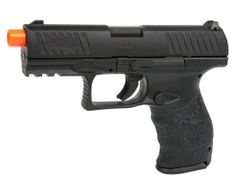 Umarex Walther PPQ FPS-350 Blowback Green Gas Airsoft Pistol
