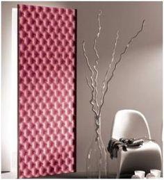habillage de portes decoration de porte porte moderne. Black Bedroom Furniture Sets. Home Design Ideas