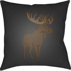 Found it at Joss & Main - Josey Indoor/Outdoor Pillow