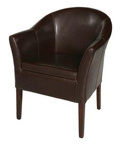 mushroom bardot velvet occasional chair dunelm 149. Black Bedroom Furniture Sets. Home Design Ideas