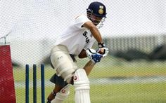 Gautam Gambhir training in Australia to revive career Check more at http://www.wikinewsindia.com/english-news/india-today/sports-intoday/gautam-gambhir-training-in-australia-to-revive-career/