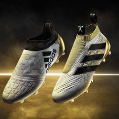 @adidasfootball have unveiled the out of this World Stellar Pack. Will you be grabbing a pair? BLOG LINK IN BIO! . .  #footydotcom #fcfc #footy #footballboot#soccercleats #football #soccer #futbol#futbolsport #cleatstagram#totalsocceroffical #fussball #bestoffootball#rldesignz #footballboots #adidasfootball#adidassoccer #firstneverfollows #golden#limitededition #threestripes #goldplate#featuredfootwear #boxfresh #youtube#unboxing #subscribe #stellarpack #firstneverfollows