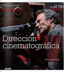 DIRECCION DE FOTOGRAFIA CINEMATOGRAFICA . Como principales colaboradores de los directores en el rodaje de una película, los directores de fotografía cinematográfica son verdaderos creadores de arte. Dieciséis de los mejores directores de fotografía comparten sus experiencias... http://katalogoa.mondragon.edu/janium-bin/janium_login_opac.pl?find&ficha_no=106909