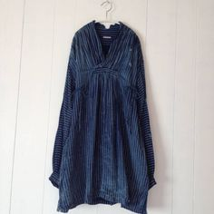 "Capital [KAPITAL] croquis shirt (S) indigo cotton gauze / [Buyee] ""Buyee"" Japan Shopping Service | Buy from Yahoo! Buy from Japan!"