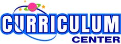 CURRICULUM CENTER. Here you will find classroom activities supporting core curriculum topics. The correlated Discovery Education videos and CD-ROMs provide a wealth of knowledge. FREE Resource topics include: Bacteria, Electricity, The Ocean, Chemistry, Genetics, The Solar System, The Universe, Weather & Climate, Magnetism, and Viruses.