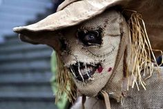 scarecrowbatman-cosplay-warning-these-50-horrifying-cosplays-will-give-you-the-scariest-nightmares-ever-jpeg-288182.jpg (500×333)