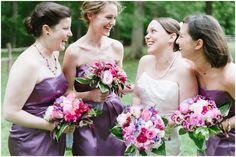 diy richmond wedding photographer pink purple details_027