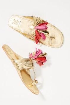 Shop the Figue x Anthropologie Scaramouche Slide Sandals and more Anthropologie at Anthropologie today. Read customer reviews, discover product details and more.