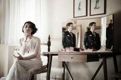 Fotoessenza - Fotografo Matrimonio Roma