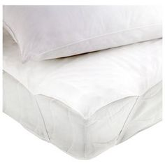 Buy 5cm Memory Foam Topper with Pillow - Single at Argos.co.uk, visit Argos.co.uk to shop online for Mattress toppers