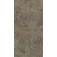 TrafficMASTER Ceramica 12 in. x 24 in. Sagebrush Resilient Vinyl Tile Flooring (30 sq. ft. / case)-404111 at The Home Depot - Groutable