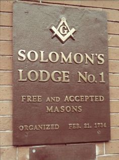 Solomon's Lodge Worshipping//Illuminati NWO-satanic sadistic slavery agenda by Illuminati elite (who use also lower mason's to their aims.like many other ordinary people.too many are so sheeples)