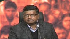 Mobile phone production in the country has more than doubled to 110 million in 2015-16 on the back of duty rationalisation announced in the previous Budget, Telecom Minister Ravi Shankar Prasad said Tuesday.
