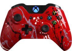 Controller Creator #xboxone #xbox1 #controllercreator #moddedcontroller